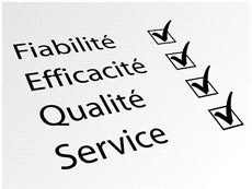 certification-qualite-
