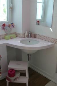 salle bain fille1
