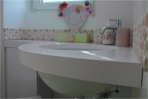 salle bain fille2